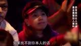 星爺《西游降魔篇》里的孫悟空扮演者是個13歲孩子