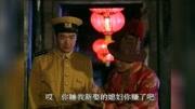 """《十年三月三十日》花絮:窦骁娜扎""""床戏""""互撩停不下来"""