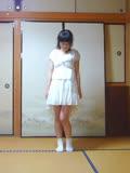 宅男福利:日本初中萝莉练宅舞,大人不在家就能这样玩-生活-高清正版视频在线观看–爱奇艺