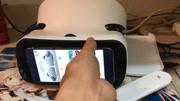 小米VR 評測 | 玩著玩著就吐了,吐著吐著也就習慣了~小米VR