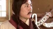《康熙王朝》葛爾丹大聲表白藍齊兒,格格霸氣讓他滾,太子看上了紅玉