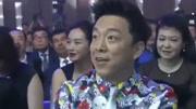 韩国主持人问:中国有那么大吗?秋瓷炫8字回应太长脸