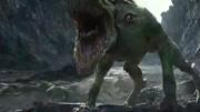 它是上古神獸,是龍王之子又是觀音坐騎,最后還成了僵尸之祖!