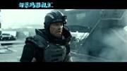精英部隊2(片段)羅卡把馬蒂亞斯安插特警隊