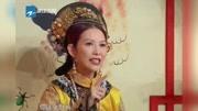 大山侃大山:北京人講不了廣東話 不僅好笑,還有知識點!