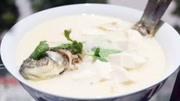 豬肚加它一起燉,比魚湯還鮮,還很補,關鍵是做法超級簡單!