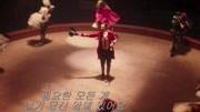 The Greatest Showman - Never Enough 彩立方平台登录《马戏之王》原声 官方歌词版