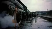 【影像中的时尚】奥黛丽·赫本《龙凤配》_与纪梵希的传奇友谊