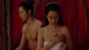 汝妻子吾养之,一部来自韩国的伦理彩立方平台登录《秘密爱》