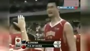 NBA比赛日,封神一夜,泡椒绝杀,乔治MVP