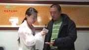 四川娛加鼎欣文化傳播有限公司