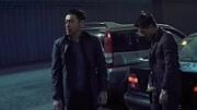 电影《疯狂的石头》片段剪辑,王迅的台词太经典了