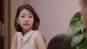 xiao-77色情视屏_xiaoheyong77关注的视频-xiaoheyong77上传的视频-爱