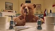 帕丁頓熊歷險記
