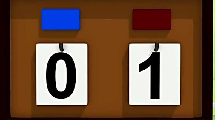 logo 标识 标志 设计 矢量 矢量图 素材 图标 720_405