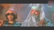 香港電影視頻 香港影史十大實戰最強的功夫男星