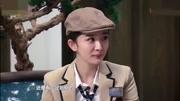何炅鄧論張若昀為《我是大偵探》拍攝海報,現場令人哭笑不得!