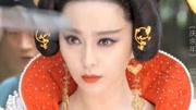 《慶余年》曝劇照,郭麒麟衣袂飄飄成貴公子,網友:還需要丫鬟嗎
