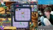 魔兽世界死亡骑士10大经典武器幻化