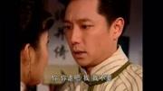 池昌旭林允兒甜蜜上演吻戲,太甜了!