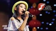 王曉天 - 再見吧 喵小姐 現場版 2014/02/07