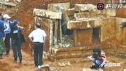 考古發現我國最大古墓,歷經十年挖掘,打開那一刻專家徹底蒙了