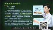 百胜棋牌app下载安装