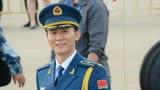 我國首部空軍空戰電影!李晨的導演處女作!《空天獵》