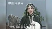 評劇大全-評劇全劇-中國評劇藝術節演唱會