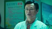 马来西亚翻拍《夏洛特烦恼》,剧情台词1:1,中国观众看了想打人