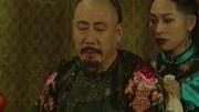 雍正王朝:康熙为什么喜欢弘历?竟然从九五至尊变成一个寻常老人