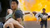 五分钟看完电影《战狼2》