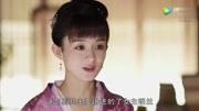 湖南衛視2019跨年演唱會