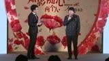 電影《如影隨心》首映完整版2018陳曉杜鵑王嘉馬蘇