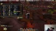 【英語中字】《魔獸世界》8.0——爭霸艾澤拉斯開場CG,NGA譯版