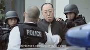 战狼3为什么要赵文卓主演,看完这个片段秒懂,太霸气!