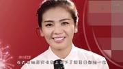 姚晨憑《找到你》獲年度女主角榮譽 趙薇、惠英紅登臺頒獎