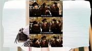 《阿黛尔的生活》美国版预告片 高清