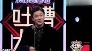 陈赫肖央飚戏! 肖央演技真好, 又是一个被唱歌耽误的喜剧演员!