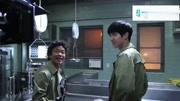 唐人街探案2刘昊然拍摄幕后花絮,王宝强看的发呆了
