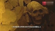 0713那年今日-河南·安陽殷墟