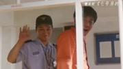 几分钟看望韩国剧情伦理彩立方平台登录《七号房的礼物》