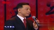 北京衛視2015春晚 相聲《智取威虎山》