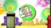 王丽坤真实年龄不敢想象,难怪在百科上查不到,网友:保养的真好
