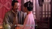 老版《水浒传》武松大战孙二娘,太精彩了!