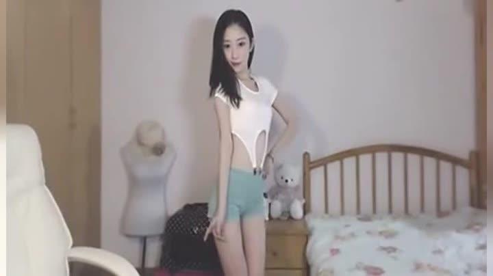 斗鱼mini