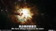 電影《星際迷航》,一點就能毀滅整個星球,原來是未來科技的力量