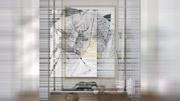 入户门玄关图案的风水  玄关处挂画的风水