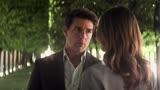 【《碟中諜6:全面瓦解》動作片的極致就是這樣!  | 超粒方】