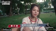 邓紫棋全新创作说唱歌曲《我不要》!灵感竟来自柬埔寨特产!?